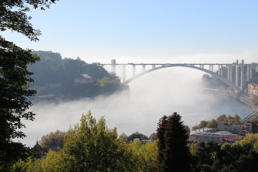 Porto en 3 jours