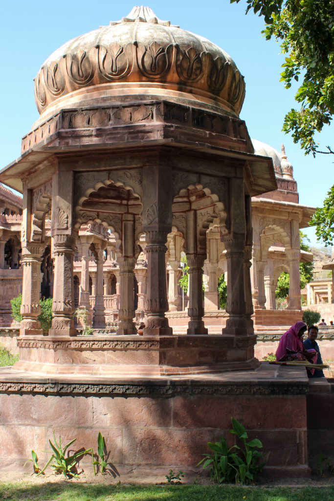 Jodhpur voyage au Rajastha