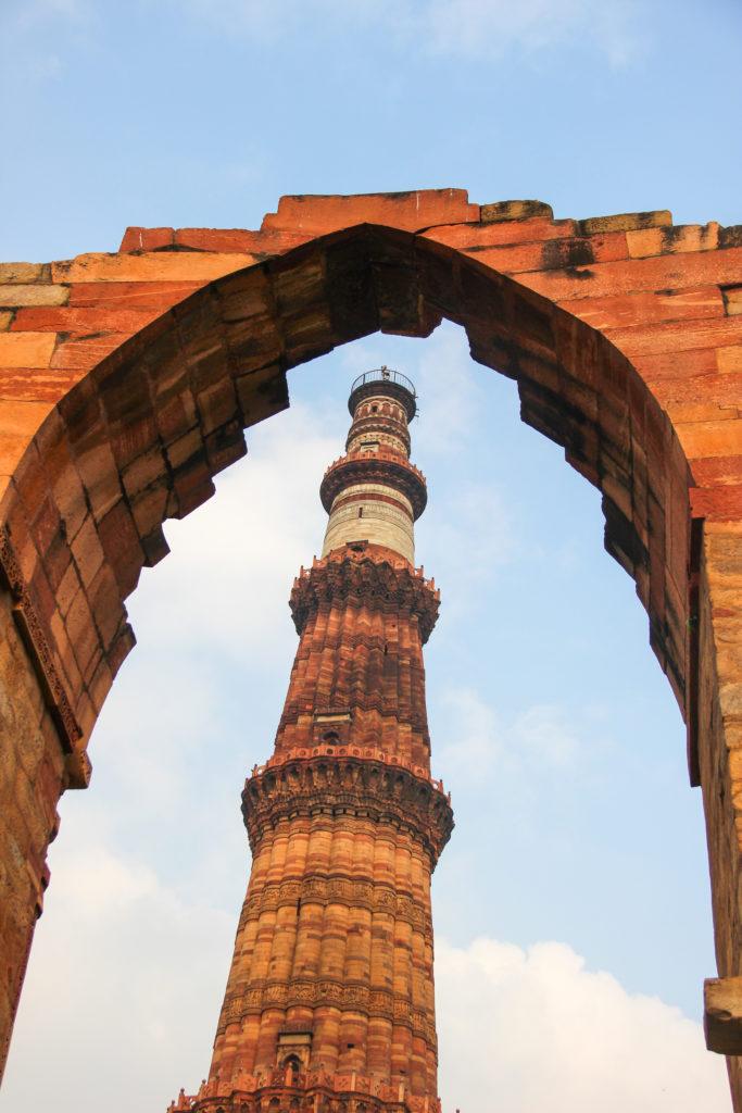que faire lors d'un voyage au Rajasthan