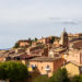 Week-end luberon rousillon